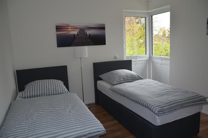 Schlafzimmer_Ansicht1