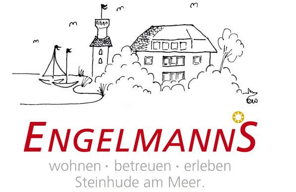 logo_zerichnung